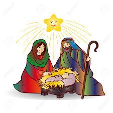 Christmas (Jesus Christ), Cartoon ...