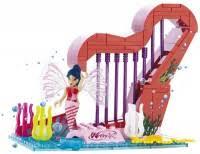 <b>COBI Magic Harp</b> 25151 – купить <b>конструктор</b>, сравнение цен ...