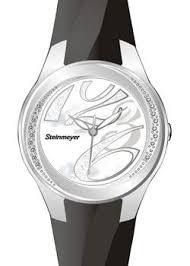 <b>Steinmeyer Часы</b> S821.<b>13.23</b>. Коллекция Figure skating | www ...