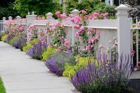 Small Picture How To Design Your Garden Landscape CoriMatt Garden