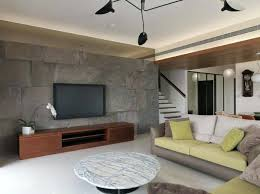 wall tiles living room living room wall tiles living room with tiles on wall wall tiles wall tiles living room