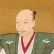 「織田信長」の画像検索結果