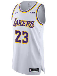 Sign up & save 10%. Jerseys Lakers Store