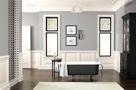 house paint colors inside great interior paint colors inside decor paint colors for home interiors