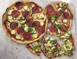 easy homemade pizza dough with self rising flour. how to make jamie oliver\u0027s \u0027cheat\u0027s\u0027 pizza in 30 minutes or less easy homemade dough with self rising flour a