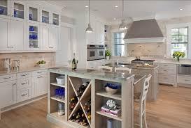 345 Best Coastal Kitchens Images On Pinterest  Coastal Kitchens Coastal Kitchen Images