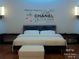 marilyn monroe bedroom sexy adult quote wall sticker wall art inside marilyn monroe wall art on marilyn monroe wall art quotes with marilyn monroe bedroom sexy adult quote wall sticker wall art