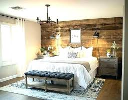 Rustic Chic Bedroom Ideas Interior Design Designs Small Home Decoration Decor Best Bedrooms