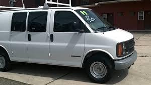 All Chevy 99 chevy 3500 : tatrucks.com 1999 Chevrolet 3500 Series Cargo Van Used - YouTube