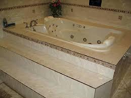 jacuzzi tub installation cost sevenstonesinc com plumbing costs