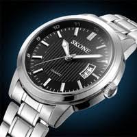 designer watches price comparison buy cheapest designer cheap 2015 top fashion women watches classic men s designer watches calendar waterproof steel business men