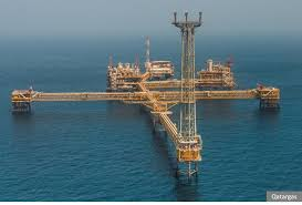 Qatar Design Consortium Energy Utility Division Tender Race For The 2bn North Field Expansion Project Oil