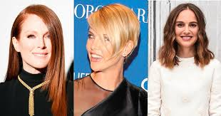 10 Idées Coiffure Et Des Conseils Pour Les Cheveux Fins