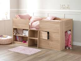 Next Furniture Bedroom Buy Compton Cabin Bed From The Next Uk Online Shop For Kids