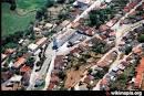 imagem de Dom+Silv%C3%A9rio+Minas+Gerais n-10