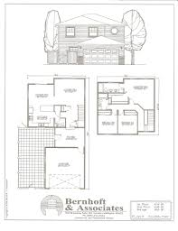 Family House Plans   mabe  co    Family house plans innovative best in family house plans