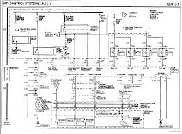 hyundai wiring diagrams wiring diagrams online