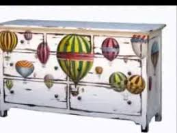 Furniture upcycling ideas Doors Upcycled Furniture Ideasideas For Upcycled Drawers Youtube Upcycled Furniture Ideasideas For Upcycled Drawers Youtube