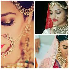 mumbai announces ankit nagar professional celebrity makeup artist juhu koliwada ankit naagar professional celebrity makeup artist makeup artists