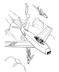coloring page airplane fighter jet coloring page fighter jet coloring pages fighter jet coloring page jet