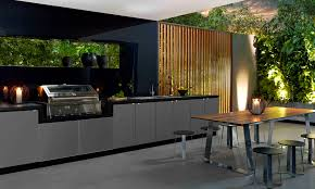 outdoor living designs melbourne. outdoor living designs melbourne o