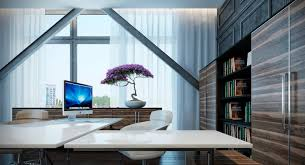 imac furniture. Imac Furniture. Modern Home Office Design With Computer Desk Idea: Outstanding White Furniture M