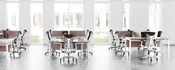 studio office furniture. studio office furniture a