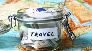 How To Budget For A Trip 11 Free Tips For Low Budget Travel Klm Blog