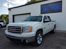 Cars For Sale in Lubbock, TX - The Garage