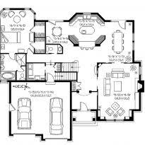 Create house plans online for free   House design plans in addition House Design Plans Online   Webshoz moreover 100    Online Floor Plan Generator Free     Interior Cm Bedroom Dd moreover  additionally 100    Simple Home Plans And Designs     Open Floor Plans Open together with 100    Custom Home Floor Plans Free     Garage Floor Coatinggarage likewise  together with  together with  in addition Best 25  Floor plans online ideas on Pinterest   House plans moreover How To Draw A 3d House Plan Online For Free Ehow Design House. on design house plans online for free
