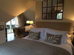 Baths In Hotel Bedrooms