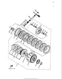 Cool yamaha kodiak 400 wiring diagram photos electrical and