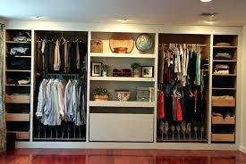 wardrobes corner wardrobe solutions closet best decor white high gloss walk in