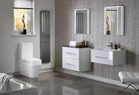 gloss gloss modular bathroom. simple gloss trevi gloss white with modular bathroom a