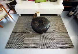 flor carpet tiles clearance