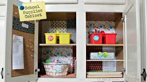 Exceptional Best Way To Organize Kitchen Cabinets 11 Organize