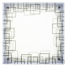 Настенно-потолочный <b>светильник</b> Sonex 3205/DL, <b>LED</b>, 48 Вт ...
