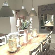 dining tables dining table centerpiece bowls for kitchen awful decoration post ideas round tables