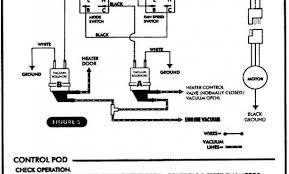 complex vauxhall zafira wiring diagram download opel astra g wiring Opel Astra G Caravan latest vintage air conditioning wiring diagram vintage air wiring diagram vintage air wiring diagram