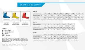 Vapor 2x Ice Hockey Skate Junior