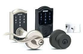 schlage keypad locks. Schlage Combination Lock Locks Keypad Change Code Door Home Depot Keyless