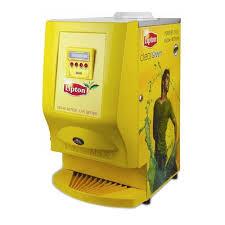 Coffee Vending Machine Suppliers In Hyderabad Best Lipton Coffee Vending Machine Coffee Vending Machine Borabanda