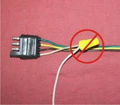 utility trailer wiring harness utility image trailer wiring 101 equipment expert information hso ice on utility trailer wiring harness