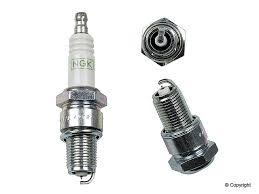 nissan 720 parts nissan 720 auto parts online catalog nissan 720 > nissan 720 spark plug