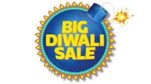 Flipkart Big Diwali Sale हुआ  खुलासा आयोजन नवम्बर से होगा