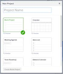 a to z of using asana for project management wp premium support asana projects