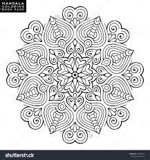 1066 best Mandalas images on Pinterest