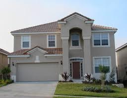 exterior house paintExterior Best Exterior Paints  Home Design Ideas
