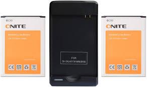 Samsung I9190 Galaxy S4 mini, Galaxy S ...