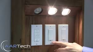 manual linking and unlinking insteon devices youtube insteon 2 way switch wiring diagram at Insteon 2 Way Switch Wiring Diagram